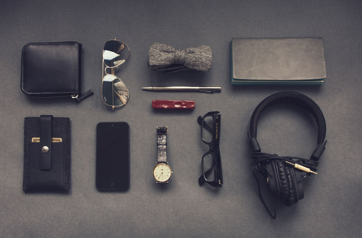 Image outils, portable, casque