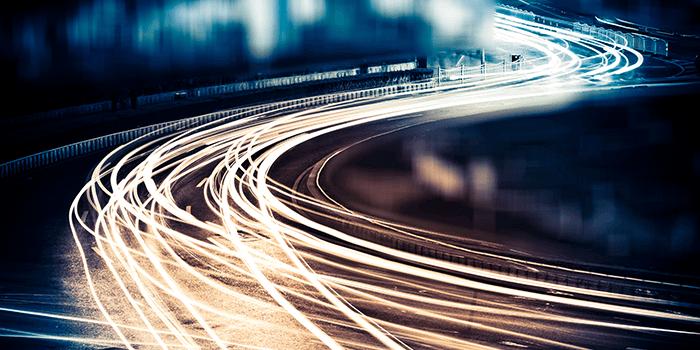 Auronix - tecnologia para incrementar productividad