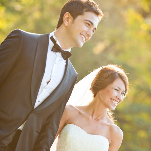 formal wear alterations Greensboro, NC