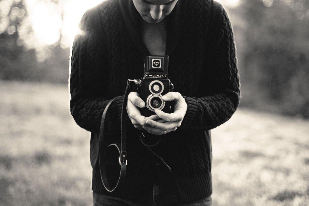 KC Mobile DJ Photographer