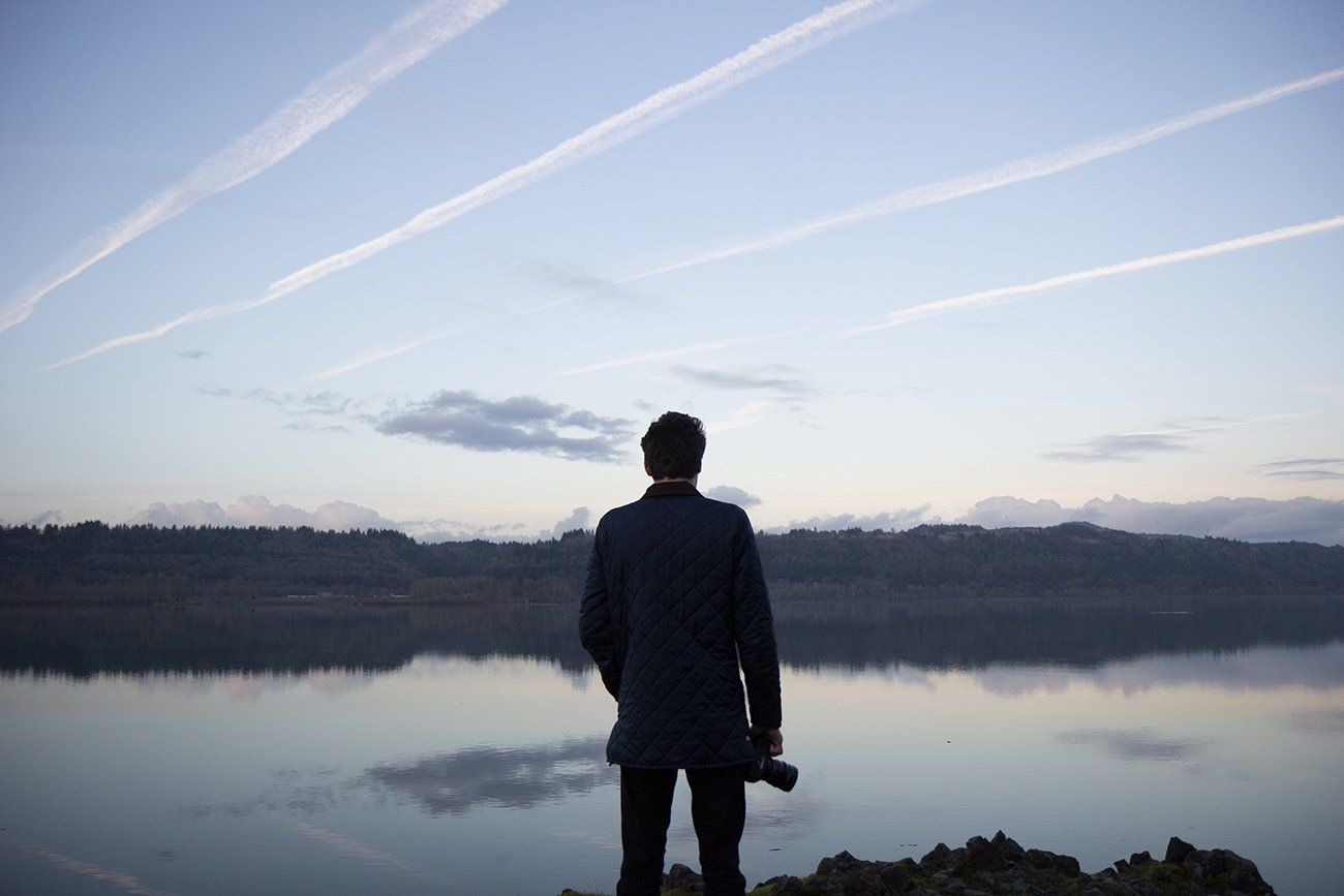 Sometimes we all feel alone.  myHealth counselors are here to listen