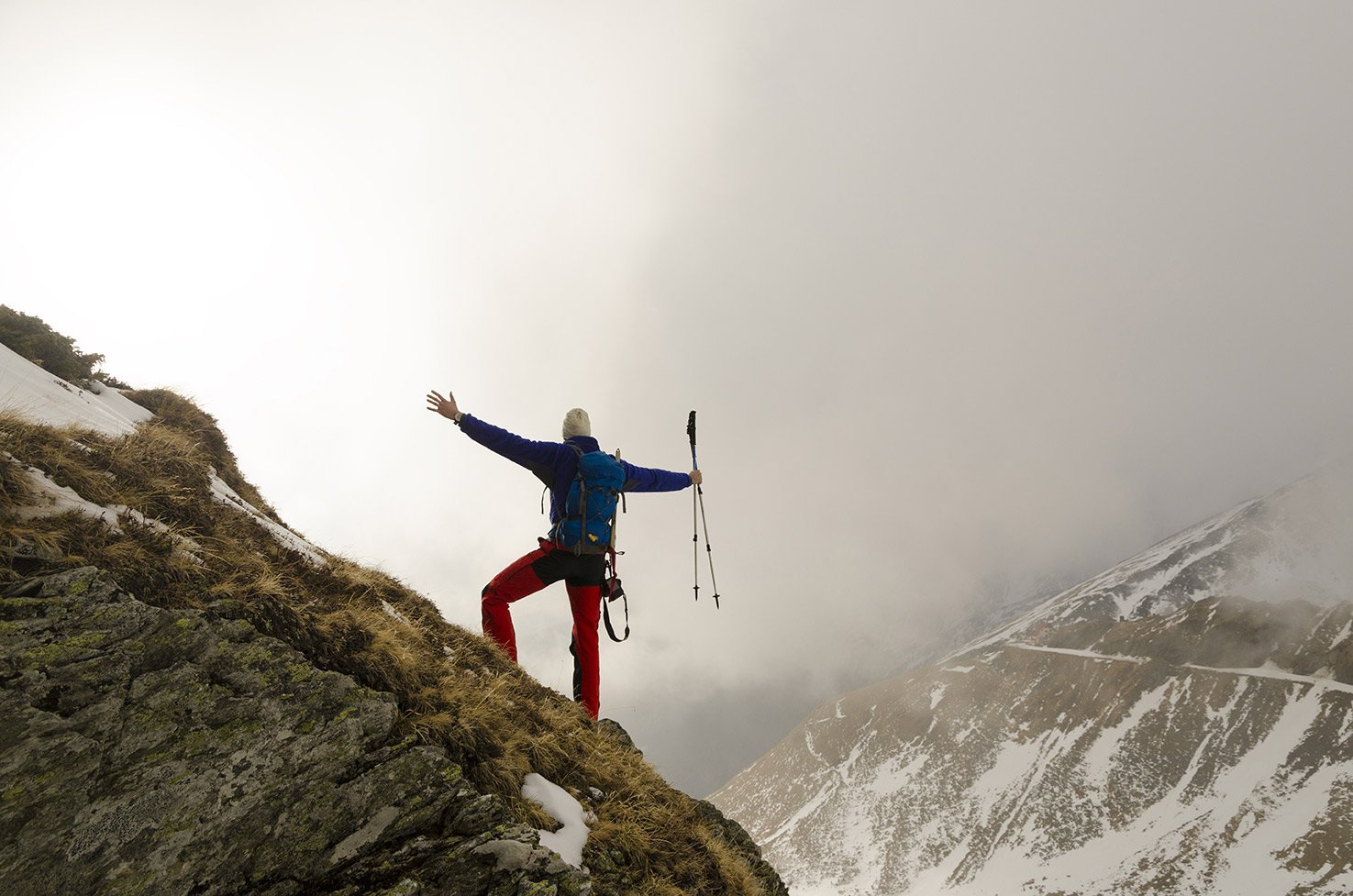 scaling new heights with quickbooks