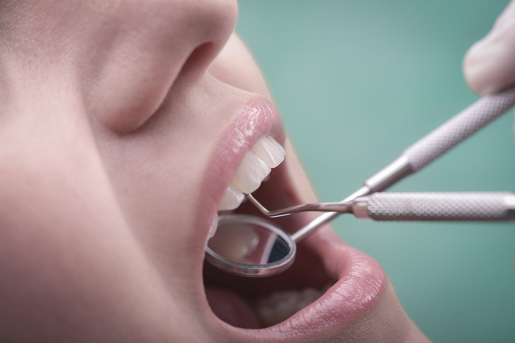 comforter now hilliard comfort reviews archives open dental img companies lexington office